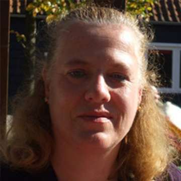 Elisabeth  Schuit