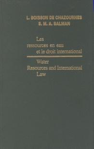 publication_cover_39828