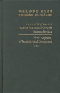 publication_cover_39843