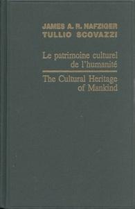 publication_cover_39859