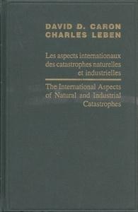 publication_cover_39927