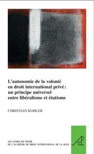 publication_cover_40228