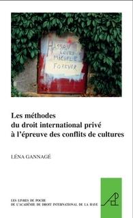publication_cover_40230
