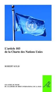 publication_cover_40234