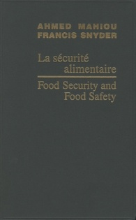 publication_cover_40257