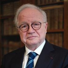 Yves  Daudet