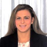 Alexia Solomou