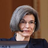 Prof. Giuditta Cordero-Moss