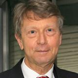 Hans van Loon