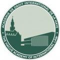 logo-haagseacademie-2013