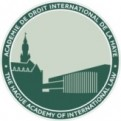 logo-haagseacademie-2013(3)