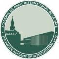 logo-haagseacademie-2013(2)