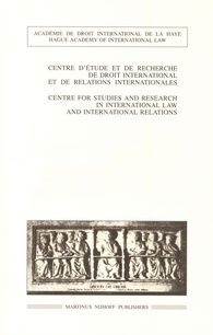 18836