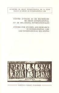 19158