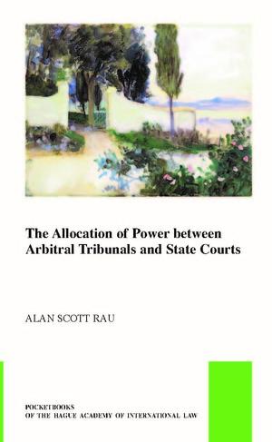 THAIL Pocket Book 9789004388925