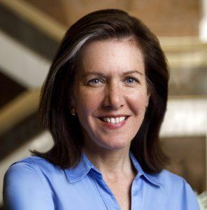 Prof. Hannah Buxbaum