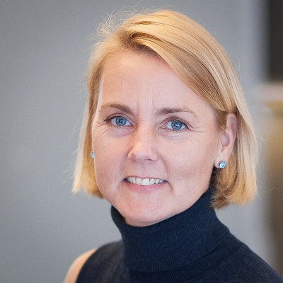 Sabriena B.A.  van Rijn