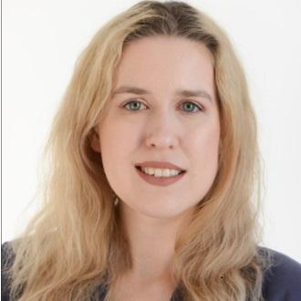 Marina  Voronenko