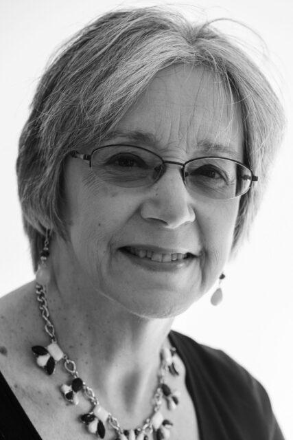 Diane Pamela Wood@4x