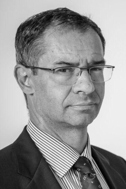 Gilles Cuniberti@4x