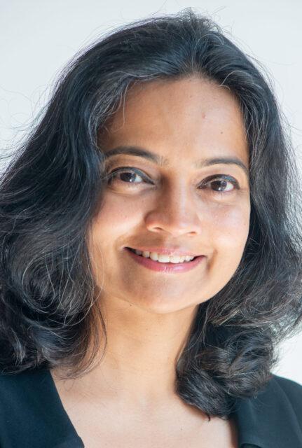 Lavanya-Rajamani@4x