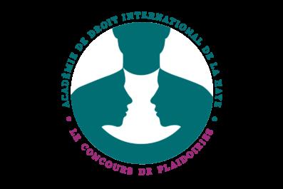 Logo_LeConcoursDePlaidoirories_breed@4x