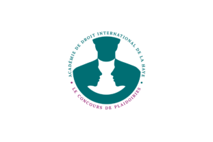 Logo_LeConcoursDePlaidoirories_breed_meer_ruimte@4x