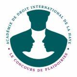 Logo_LeConcoursDePlaidoirories_vierkant-21922-134318@4x