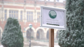 Snowy-Winter-Courses@4x