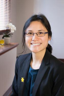 Suzanne Zhou@4x